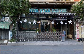 Cho thuê 269 Âu Dương Lân Quận 8, Tp Hồ Chí Minh 4