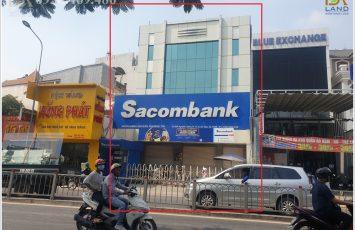Cho thuê 305 Nguyễn Oanh Gò Vấp, Tp Hồ Chí Minh 2