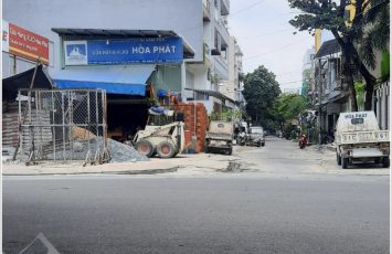 Cho thuê góc 2MT 82A Thống Nhất Tân Phú, Tp Hồ Chí Minh 2