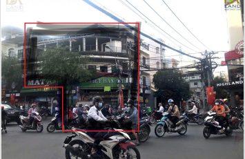 Cho thuê góc 2MT 96 Trần Nguyên Hãn Quận 8, Tp Hồ Chí Minh 3