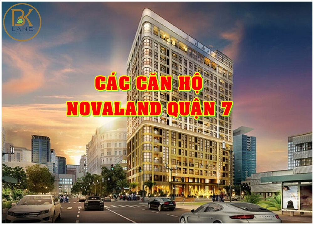 can-ho-novaland