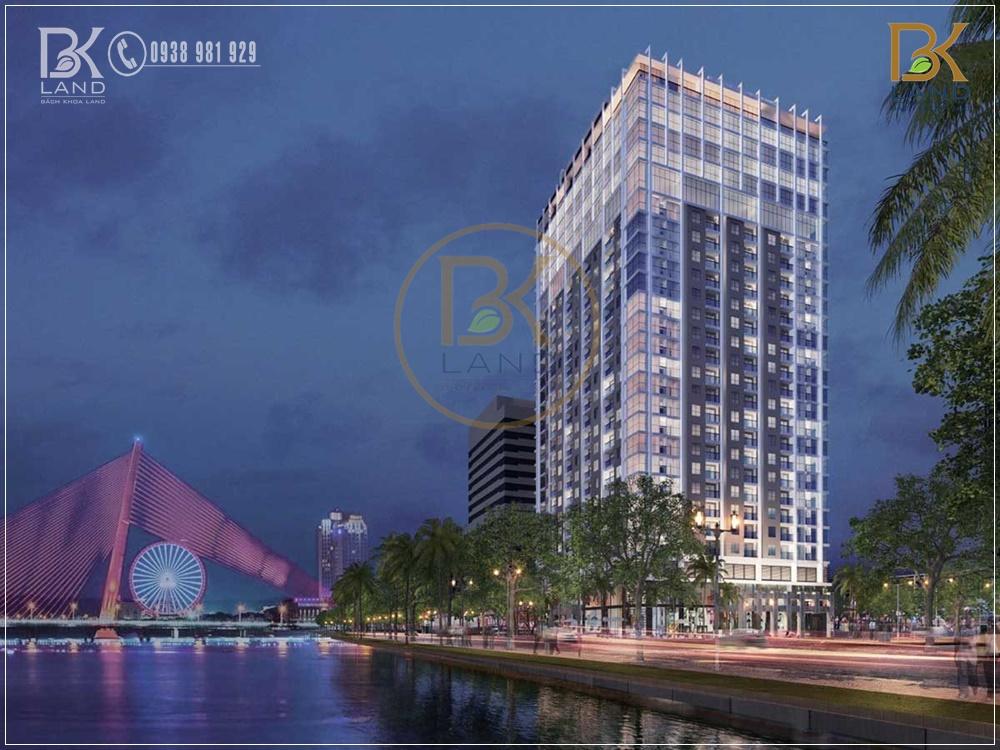Dự án bất động sản Đà Nẵng 9