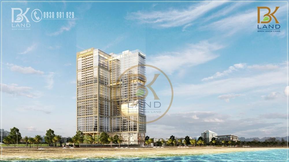 Dự án bất động sản Đà Nẵng 7