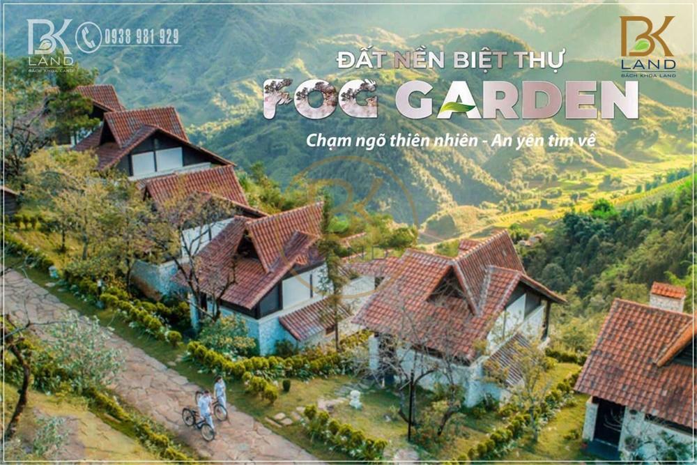 Dự án Bất động sản Lâm Đồng 4