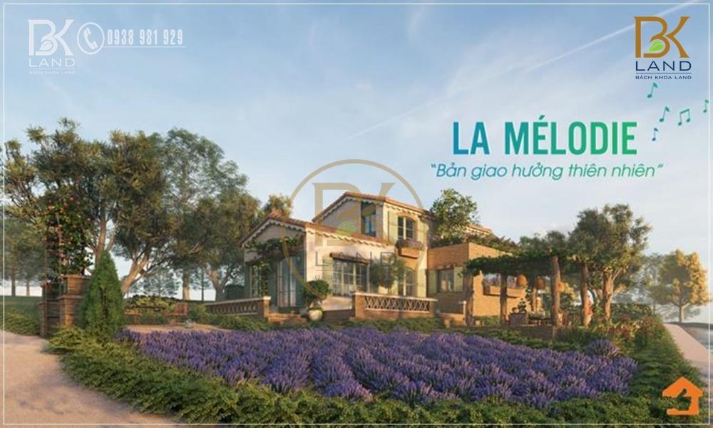 Dự án Bất động sản Lâm Đồng 13
