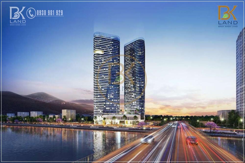 Dự án bất động sản Đà Nẵng 10