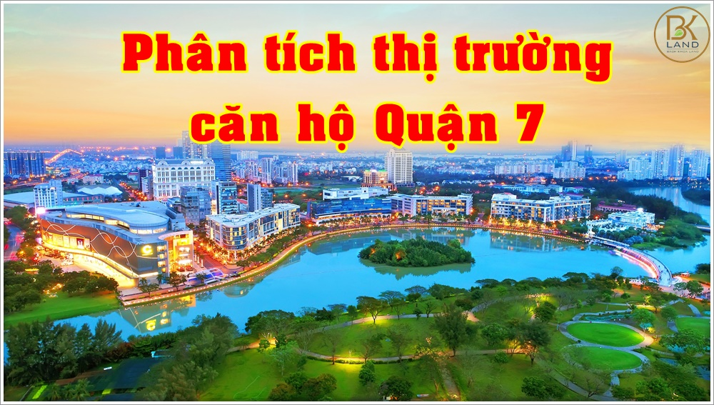 phan-tich-thi-truong-can-ho-quan-7