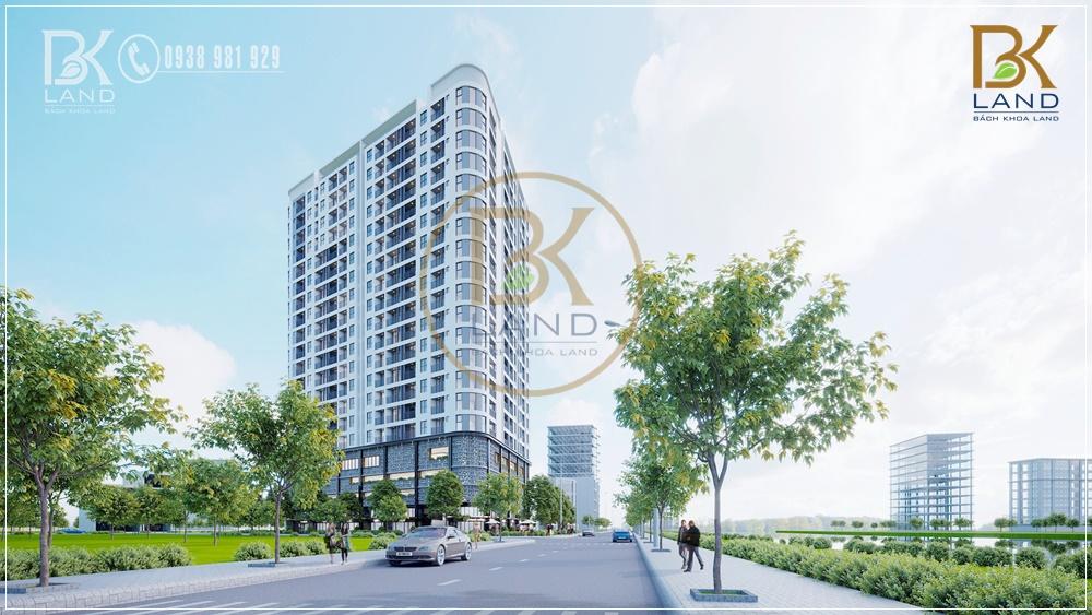 Dự án bất động sản Bình Định 10