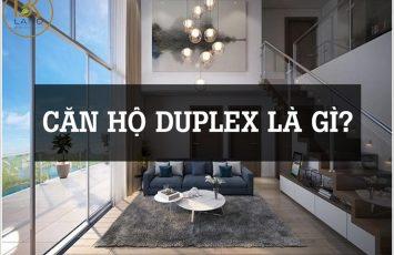 Tất tần tật về Duplex và Danh sách căn hộ Duplex Quận 7 21