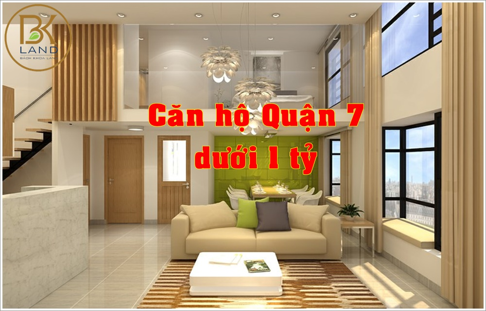can-ho-quan-7-duoi-1-ty