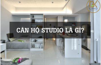 Tất tần tật về căn hộ Studio và Danh sách căn hộ Studio Quận 7 38