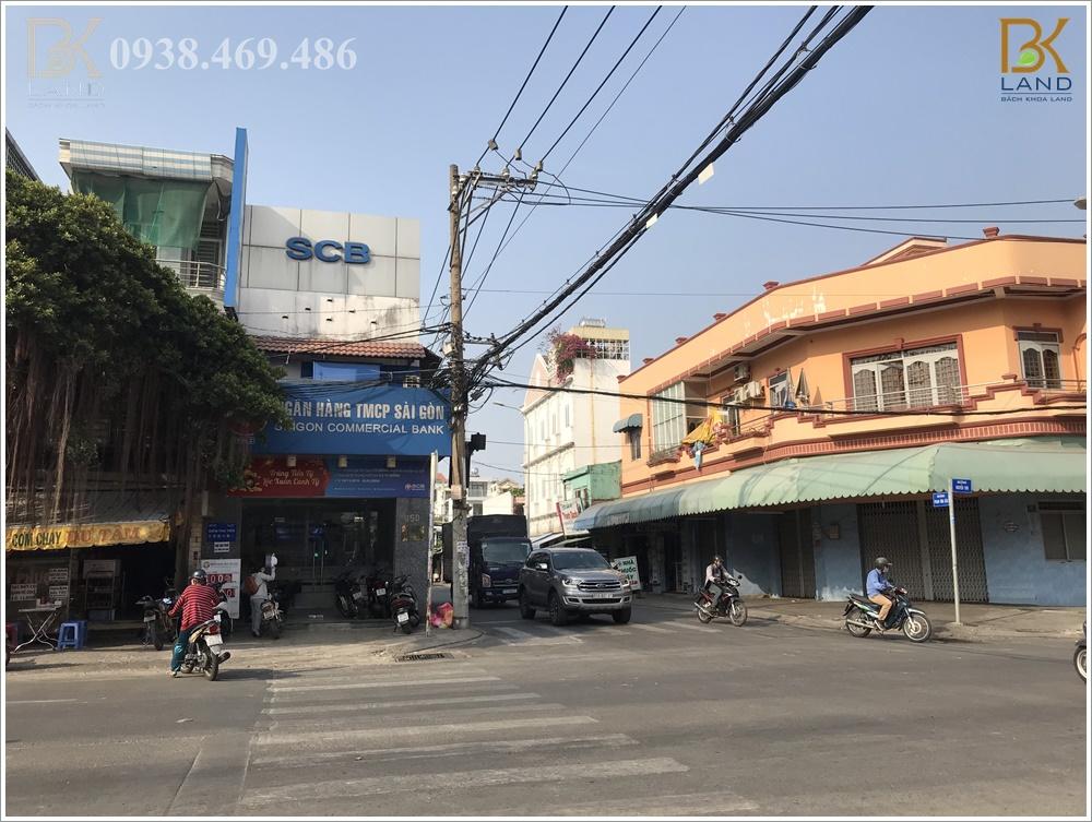 cho-thue-goc-2mt-350-nguyen-son-tan-phu