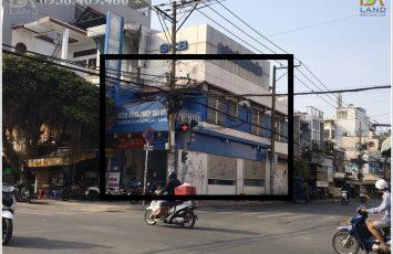 Cho thuê góc 2MT 350 Nguyễn Sơn Tân Phú, Tp Hồ Chí Minh 1
