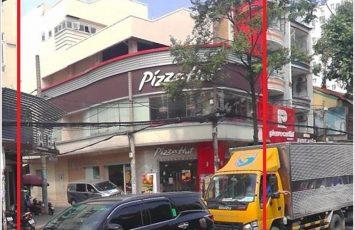 Cho thuê góc 2MT 45M Ông Ích Khiêm Quận 11, Tp Hồ Chí Minh 14