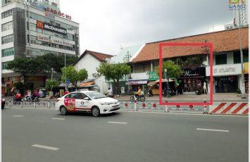 Cho thuê K50 Hoàng Diệu Quận 4, Tp Hồ Chí Minh 13
