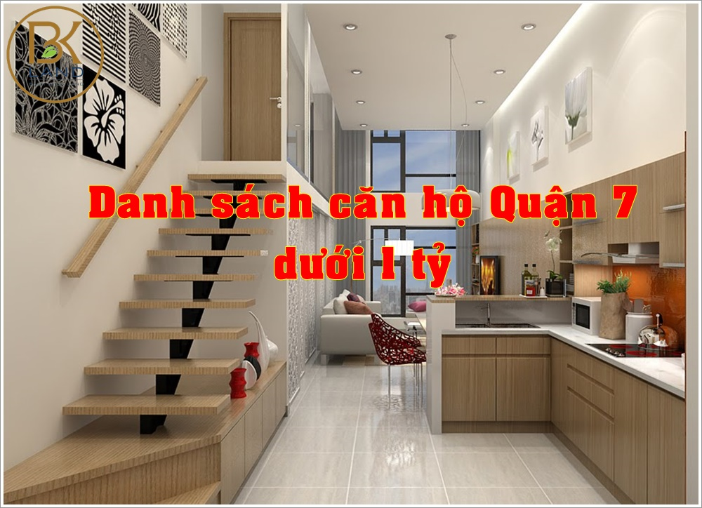danh-sach-can-ho-quan-7-duoi-1-ty