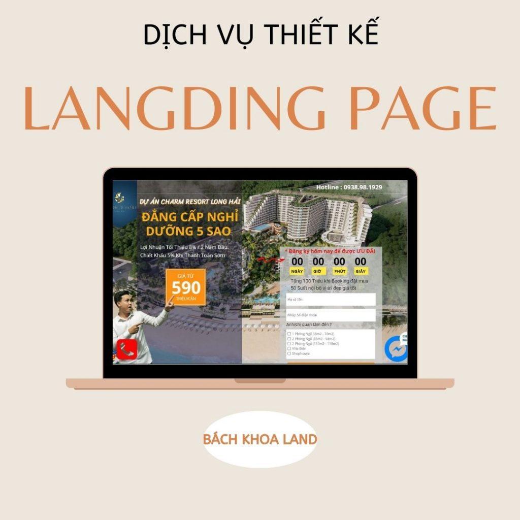 dich-vu-thiet-ke-landing-page