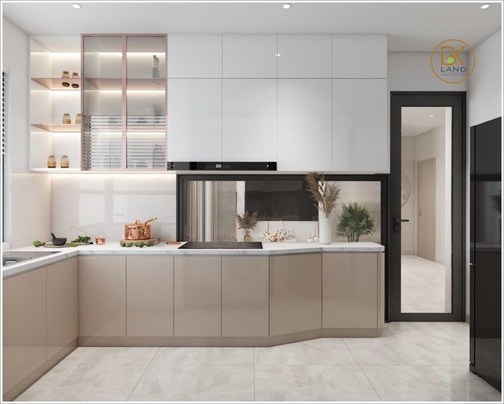 Dự án căn hộ Asiana Riverside Quận 7 | Bảng Giá Chủ Đầu Tư 3