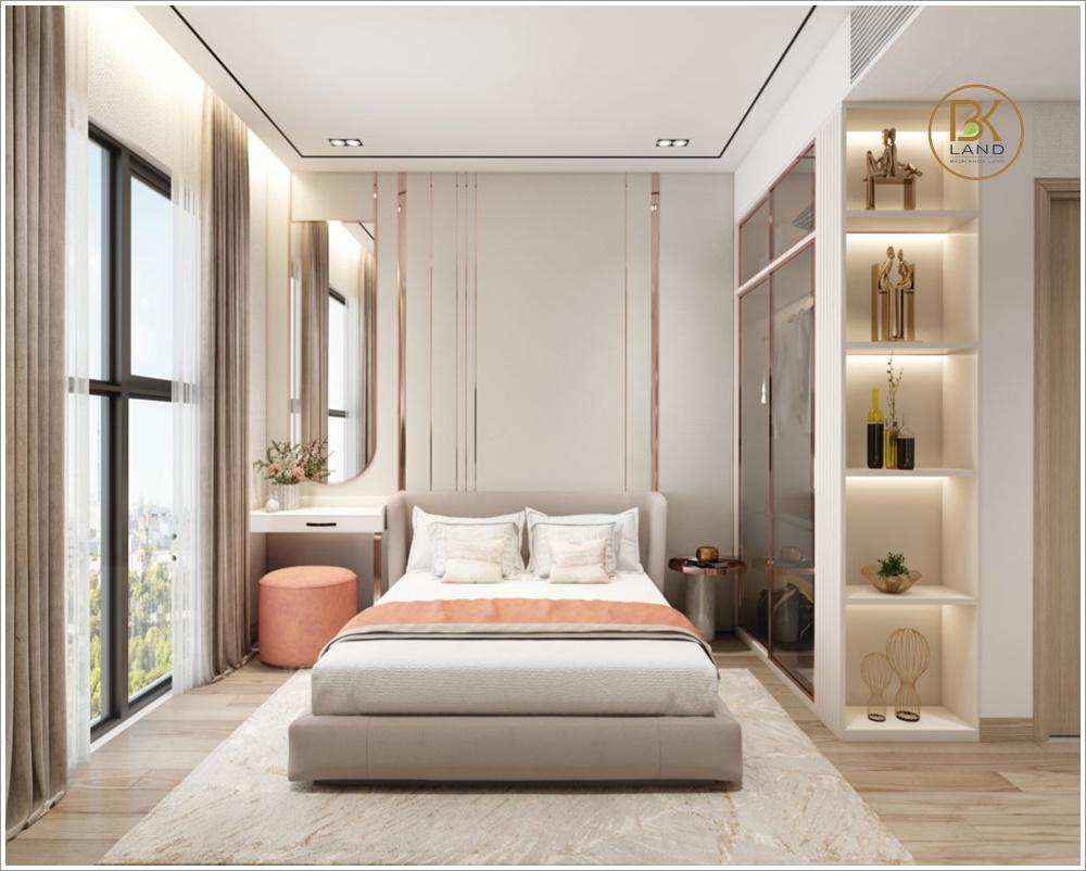 Dự án căn hộ Asiana Riverside Quận 7 | Bảng Giá Chủ Đầu Tư 4