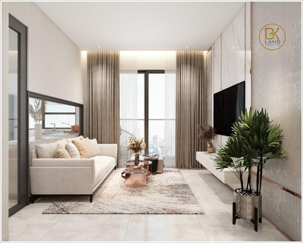 Dự án căn hộ Asiana Riverside Quận 7 | Bảng Giá Chủ Đầu Tư 6