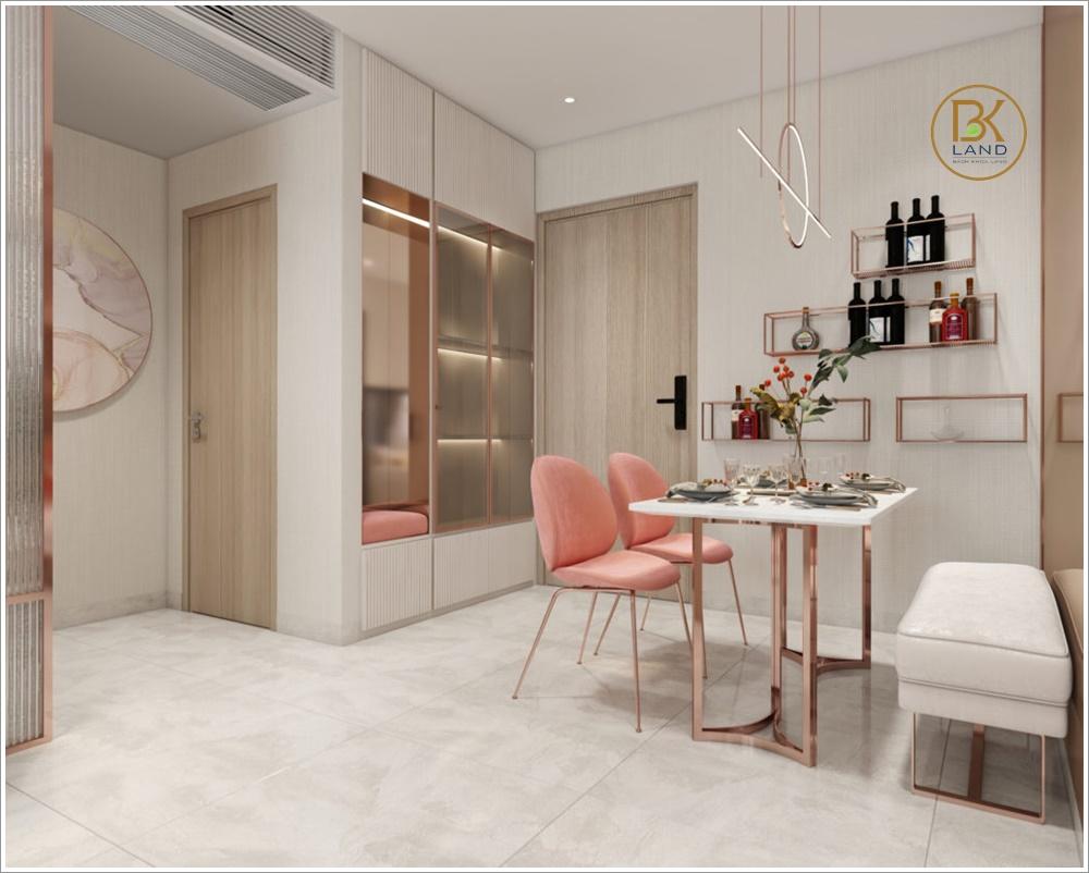 Dự án căn hộ Asiana Riverside Quận 7 | Bảng Giá Chủ Đầu Tư 8