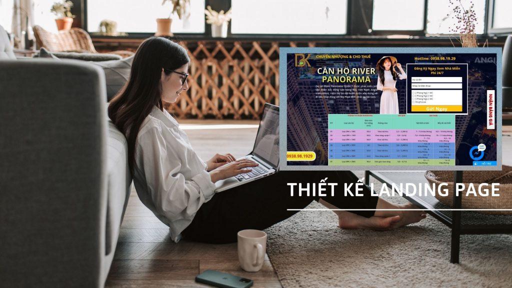 thiet-ke-landing-page
