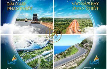Chính sách ưu đãi dự án Lagi New City Tháng 09/2021 25