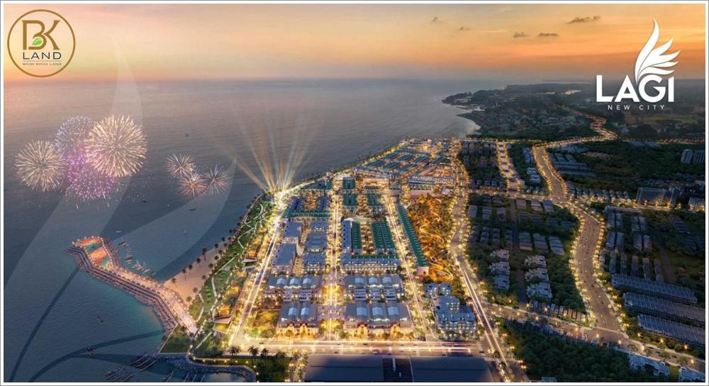 tong-quan-du-an-lagi-new-city